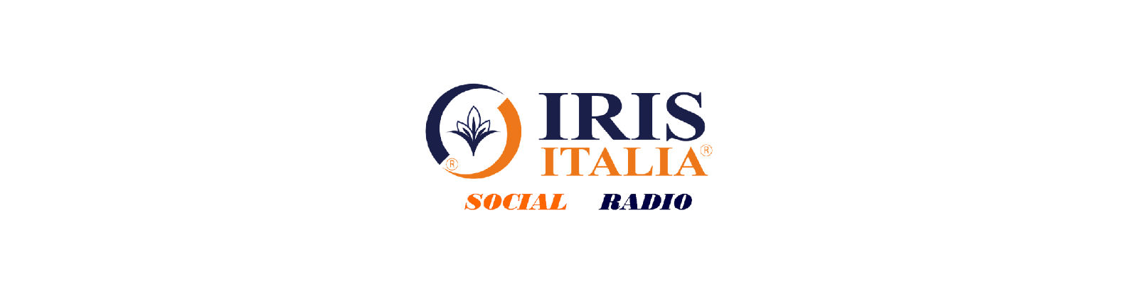 Iris Italia Social Radio