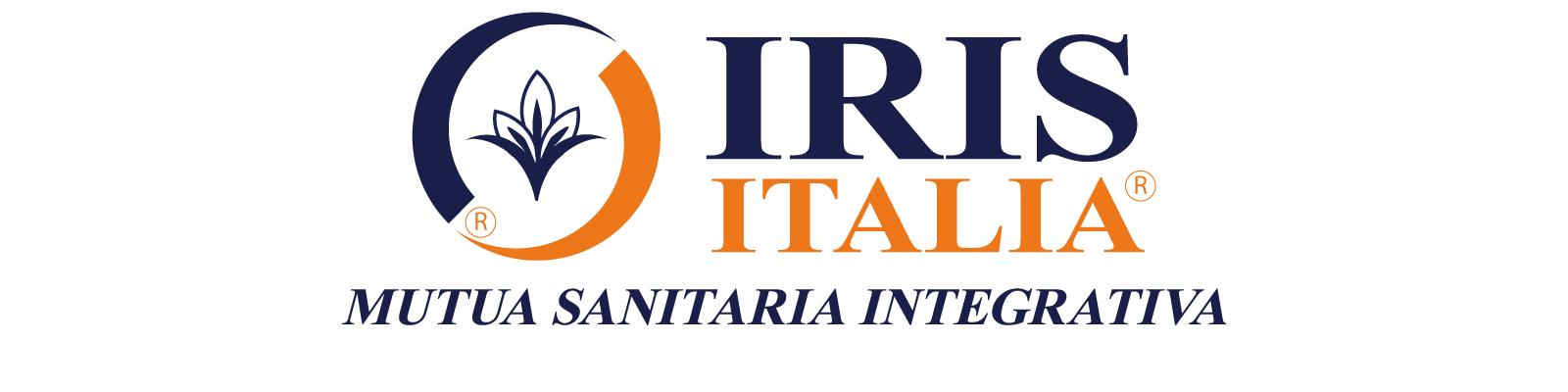 Mutua Sanitaria Integrativa Iris Italia